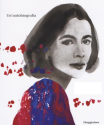 Ebook di Joan Didion