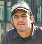 Guillermo Fadanelli Cover