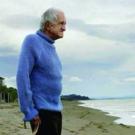 Carlo Fruttero Cover
