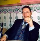 Guido Guidi Guerrera Cover
