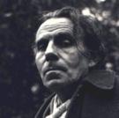 Louis Ferdinand Céline Cover