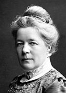 Selma Lagerlöf Cover
