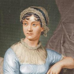 Libri di Jane Austen