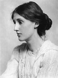 Libri di Virginia Woolf