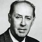Sándor Márai Cover