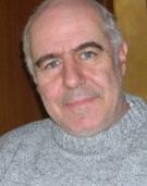 Marino Magliani Cover