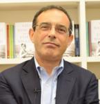 Libri di Vito Mancuso