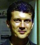 Maurizio Matrone Cover