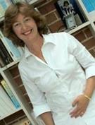Geraldine McCaughrean Cover
