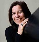 Rosa Matteucci Cover
