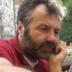 Maurizio Milani
