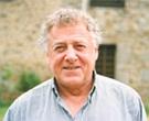 Pierre Milza Cover