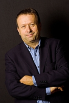 Massimo Montanari Cover
