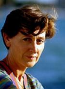 Marta Morazzoni Cover