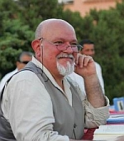 Salvatore Niffoi