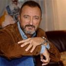 Arturo Pérez Reverte Cover