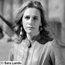 Valeria Parrella Cover