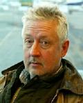 Libri di Leif g. w. Persson