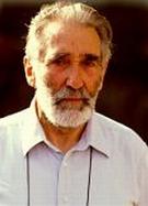 Mario Rigoni Stern Cover