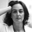 Elena Loewenthal Cover