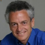Ebook di Federico Rampini