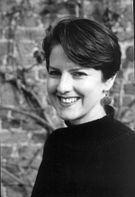 Celia Rees Cover