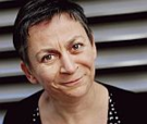 Anne Enright Cover