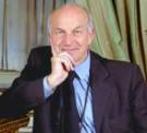 Fausto Bertinotti Cover