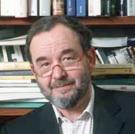 Enrico Deaglio Cover