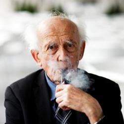 Ebook di Zygmunt Bauman
