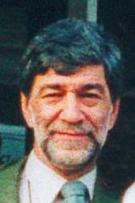 Luigi Zoja Cover