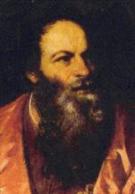 Pietro Aretino Cover
