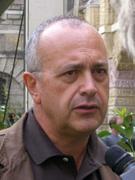 Tullio Avoledo Cover