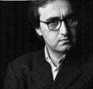 Antonio Riccardi Cover