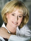 Kathy Reichs Cover