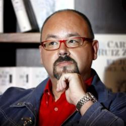 Libri di Carlos Ruiz Zafon