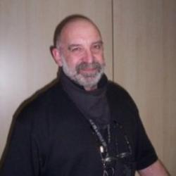 Alan D. Altieri