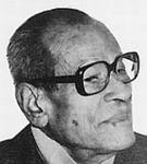Nagib Mahfuz Cover