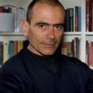 Massimo Lugli Cover