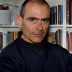 Massimo Lugli