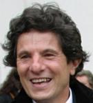 Maurizio Viroli Cover