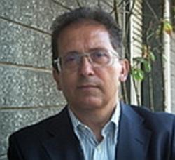 Giovanni Filoramo