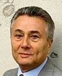 Ebook di Alberto Arbasino