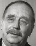 Libri di Herbert g. Wells