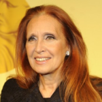 Ebook di Danielle Steel