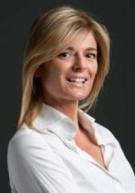 Francesca Valla Cover