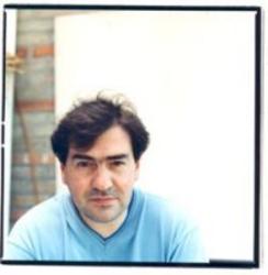Libri di Giulio Mozzi
