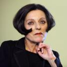 Herta Müller Cover