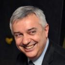 Maurizio Molinari Cover