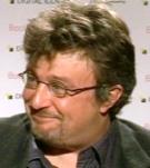 Aldo Nove Cover